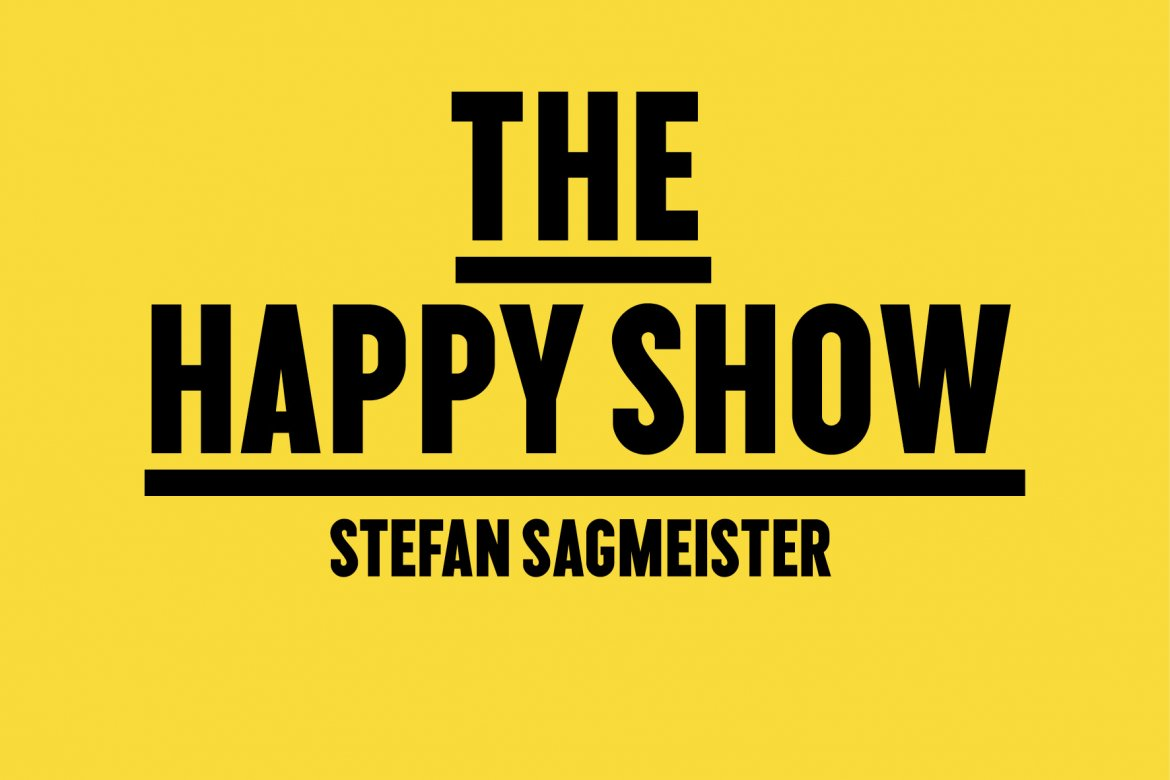 Grafik-The-Happy-Show