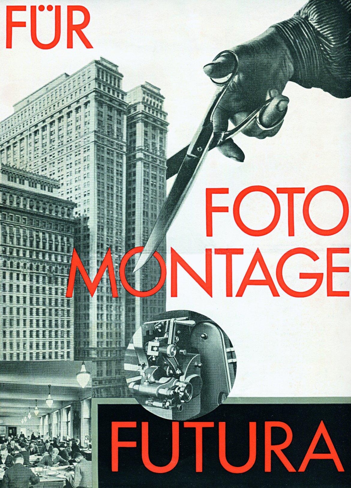 New everything museum angewandte kunst for Frankfurt grafikdesign