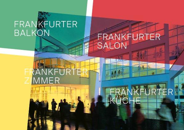 kunst afrika museen deutschland wo