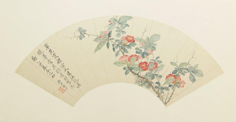 geburtsort yokohama der unternehmer werner reimers 1888 1965 und seine asiatica sammlung. Black Bedroom Furniture Sets. Home Design Ideas