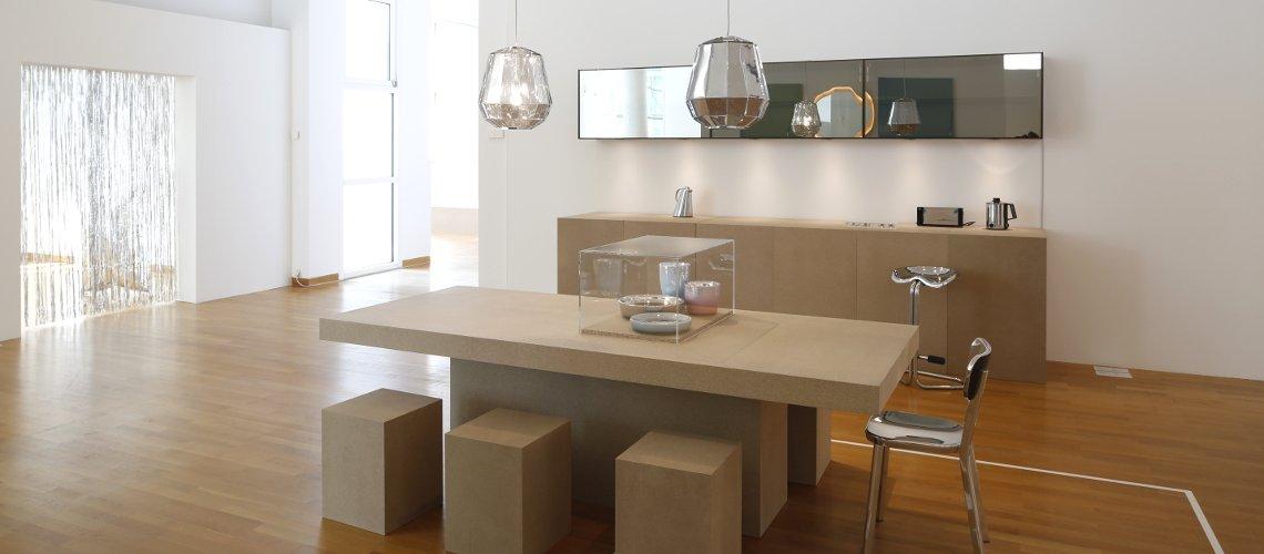 sur face spiegel museum angewandte kunst. Black Bedroom Furniture Sets. Home Design Ideas