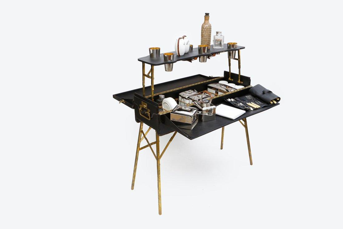 Dynamikgerechter Entwurf von Werkzeugmaschinen