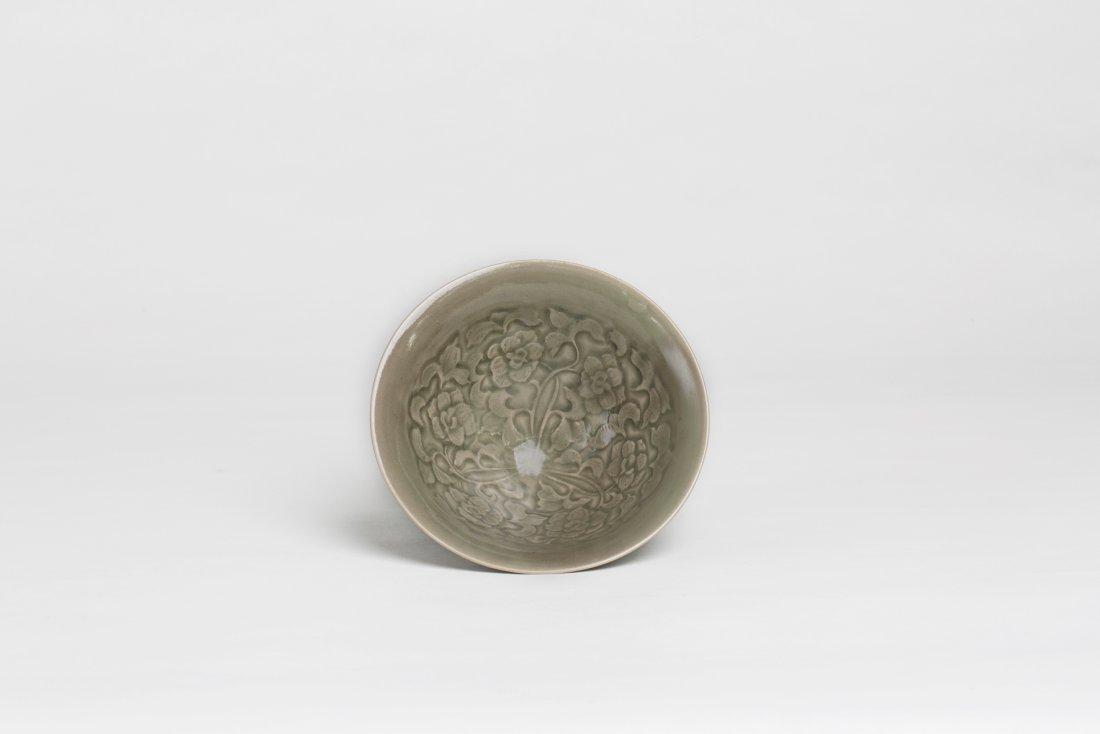 meet asian art die farbe von jade und ewigkeit museum angewandte kunst. Black Bedroom Furniture Sets. Home Design Ideas