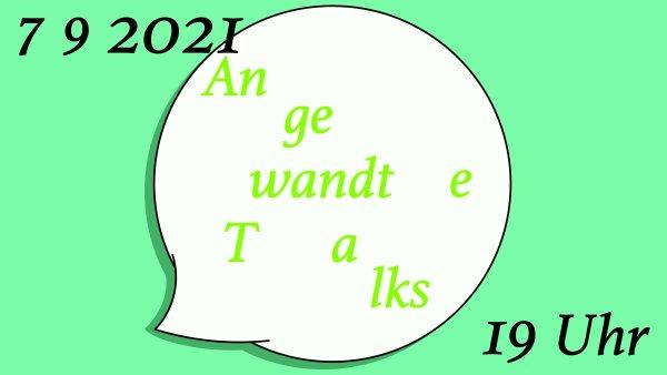 at_2021_sept_zeichenflaeche_1.jpg