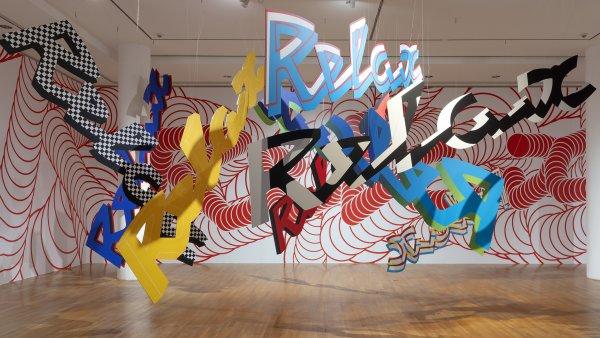 installationsansicht_anette_lenz._propos_museum_angewandte_kunst_frankfurt_am_main_15.jpg