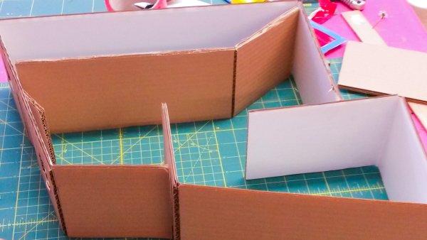 living_in_a_box.jpg