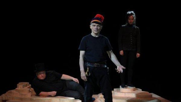 sami_national_theatre_1.jpg