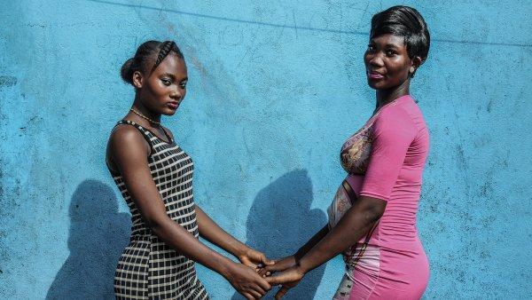 west_point_liberia._yagazie_emezi._2017_yagazie_emezi_6__1.jpg