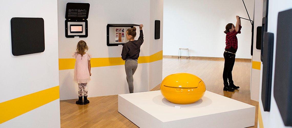 Vom Verbergen Foto Anja Jahn3 MuseumAngewandteKunst 2015